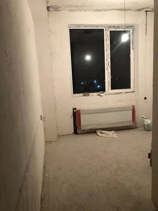 продажа однокомнатной квартиры номер A-150402 в Малиновском районе, фото номер 4